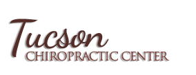 Tucson Chiropractic Center
